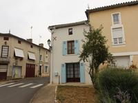 French property for sale in SANXAY, Vienne - €89,000 - photo 1