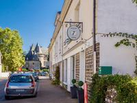 French property, houses and homes for sale inST SORNIN LAVOLPSCorreze Limousin