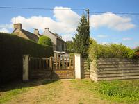 French property for sale in MOUSTERU, Cotes d Armor - €48,000 - photo 3