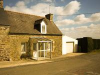 French property, houses and homes for sale inMOUSTERUCotes_d_Armor Brittany