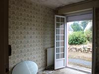 French property for sale in PLEVIN, Cotes d Armor - €66,000 - photo 4