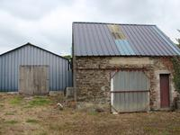 French property for sale in PLEVIN, Cotes d Armor - €66,000 - photo 9