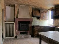 French property for sale in PLEVIN, Cotes d Armor - €66,000 - photo 2