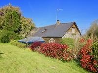 French property for sale in ST COULITZ, Finistere - €99,900 - photo 3