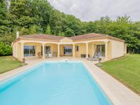 French property, houses and homes for sale in PROISSANS Dordogne Aquitaine