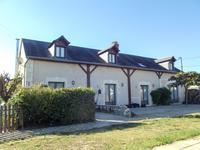French property for sale in MARCILLY SUR VIENNE, Indre et Loire - €249,500 - photo 1