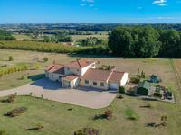French property, houses and homes for sale in STE COLOMBE DE DURAS Lot_et_Garonne Aquitaine
