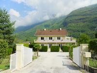 French property, houses and homes for sale inDOUSSARDHaute_Savoie French_Alps