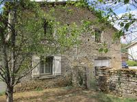 French property for sale in LA COUARDE, Deux Sevres - €246,100 - photo 3