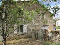 Maison à vendre à LA COUARDE en Deux Sevres - photo 2