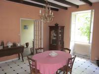 Maison à vendre à LA COUARDE en Deux Sevres - photo 4