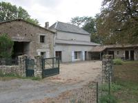 French property for sale in LA COUARDE, Deux Sevres - €246,100 - photo 4