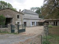 Maison à vendre à LA COUARDE en Deux Sevres - photo 3