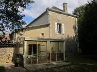 Maison à vendre à LA COUARDE en Deux Sevres - photo 7