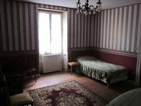 Maison à vendre à LA COUARDE en Deux Sevres - photo 6