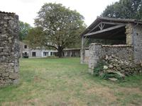 French property for sale in LA COUARDE, Deux Sevres - €246,100 - photo 9