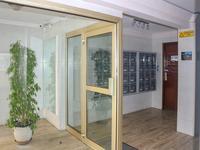 Appartement à vendre à ANTIBES en Alpes Maritimes - photo 9