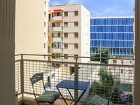 Appartement à vendre à ANTIBES en Alpes Maritimes - photo 7