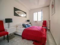 Appartement à vendre à ANTIBES en Alpes Maritimes - photo 4