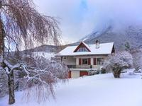 French property, houses and homes for sale inTALLOIRESHaute_Savoie French_Alps