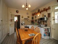 French property for sale in LUCAY LE MALE, Indre - €184,900 - photo 4