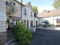 French property for sale in LUCAY LE MALE, Indre - €184,900 - photo 10