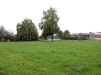 French property for sale in GUIGNY, Pas de Calais - €37,440 - photo 4