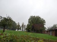 French property for sale in GUIGNY, Pas de Calais - €37,440 - photo 2