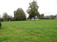 French property for sale in GUIGNY, Pas de Calais - €37,440 - photo 3
