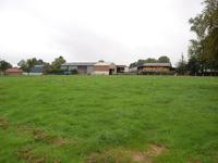 French property for sale in HESDIN, Pas de Calais - €28,920 - photo 10