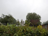 French property for sale in ABBEVILLE, Pas de Calais - €30,720 - photo 5