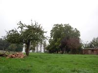 French property for sale in ABBEVILLE, Pas de Calais - €30,720 - photo 7