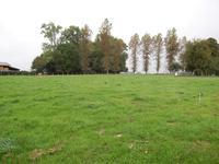 French property for sale in ABBEVILLE, Pas de Calais - €30,720 - photo 4