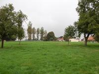 French property for sale in CAPELLE LES HESDIN, Pas de Calais - €40,920 - photo 1