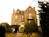 French property, houses and homes for sale inPLOULEC HCotes_d_Armor Brittany