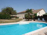French property, houses and homes for sale in MONTALEMBERT Deux_Sevres Poitou_Charentes