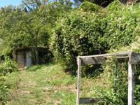 French property for sale in GIMEL LES CASCADES, Correze - €88,000 - photo 3