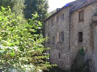 French property for sale in GIMEL LES CASCADES, Correze - €88,000 - photo 2