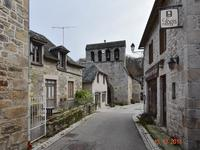 French property for sale in GIMEL LES CASCADES, Correze - €88,000 - photo 9