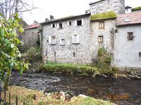 French property for sale in GIMEL LES CASCADES, Correze - €88,000 - photo 5