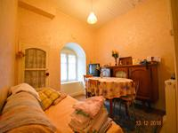 French property for sale in GIMEL LES CASCADES, Correze - €88,000 - photo 10