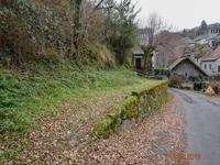 French property for sale in GIMEL LES CASCADES, Correze - €88,000 - photo 4