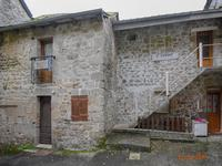 French property for sale in GIMEL LES CASCADES, Correze - €88,000 - photo 6