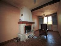 French property for sale in BRIGUEIL LE CHANTRE, Vienne - €54,000 - photo 6