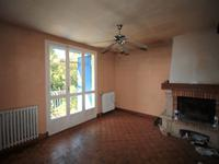 French property for sale in BRIGUEIL LE CHANTRE, Vienne - €54,000 - photo 10