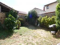 French property for sale in ROCHECHOUART, Haute Vienne - €54,000 - photo 10