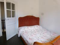 French property for sale in ROCHECHOUART, Haute Vienne - €54,000 - photo 5