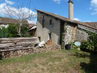 French property for sale in ROCHECHOUART, Haute Vienne - €54,000 - photo 9