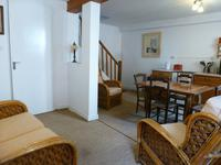 French property for sale in ROCHECHOUART, Haute Vienne - €54,000 - photo 2