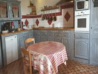 French property for sale in MALABAT, Gers - €390,080 - photo 6